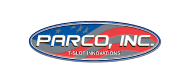 Parco Inc,t-aluminum,aluminum sections,aluminum extrusions,extrusion solutions,t-slotted,t-slot aluminum,t slot components,safety,guarding,kit