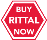 Buy RITTAL Now